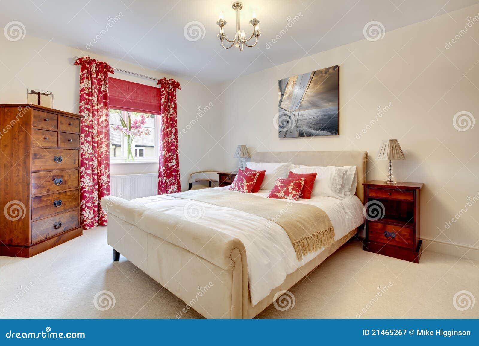 Lampade camera da letto moderna idee di design nella - Idee camera da letto moderna ...