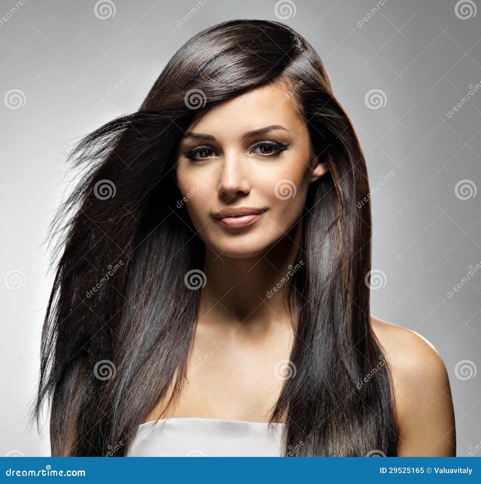 Пересадка волос после операции выпадают волосы