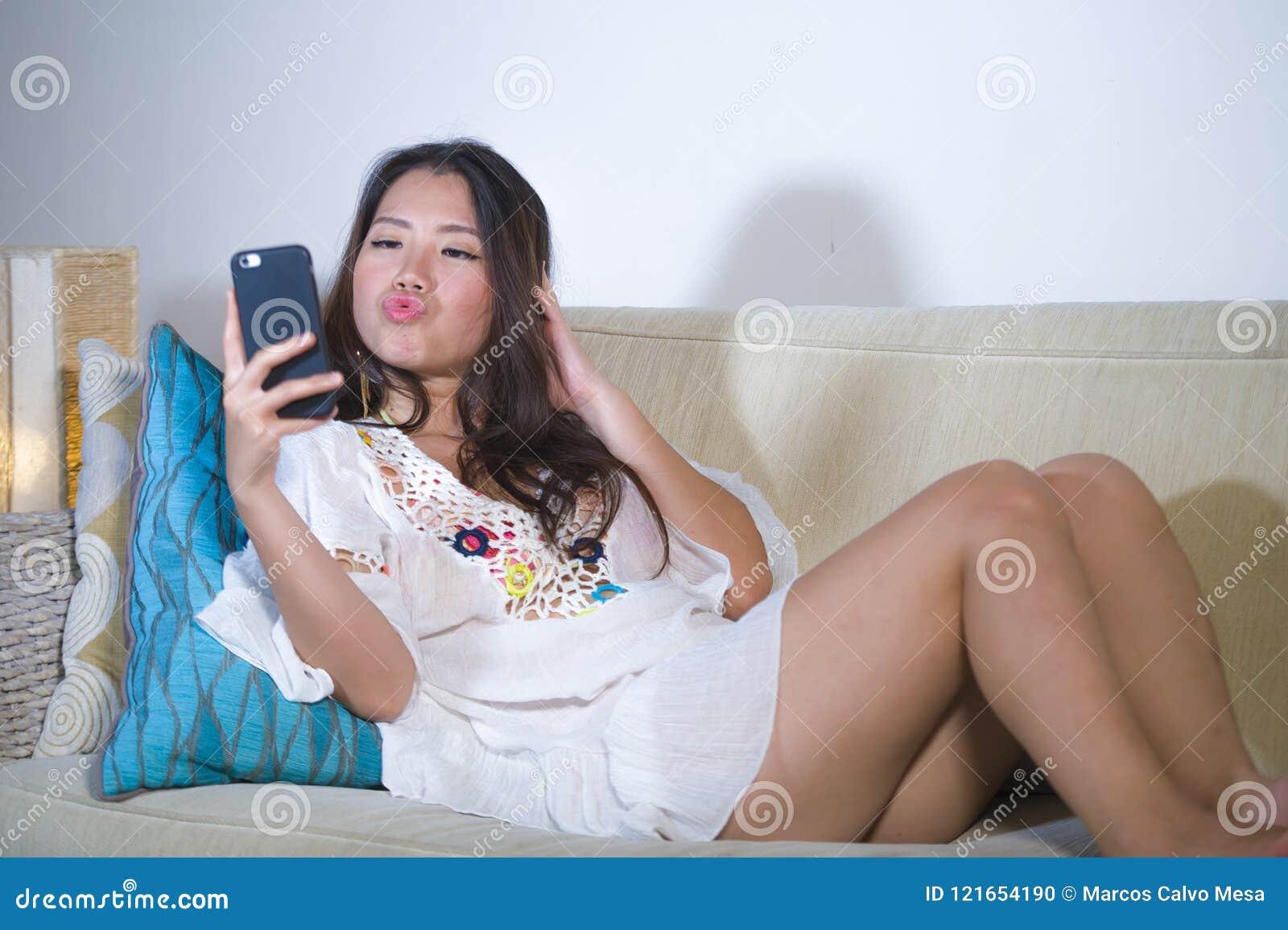 asiatico dating app