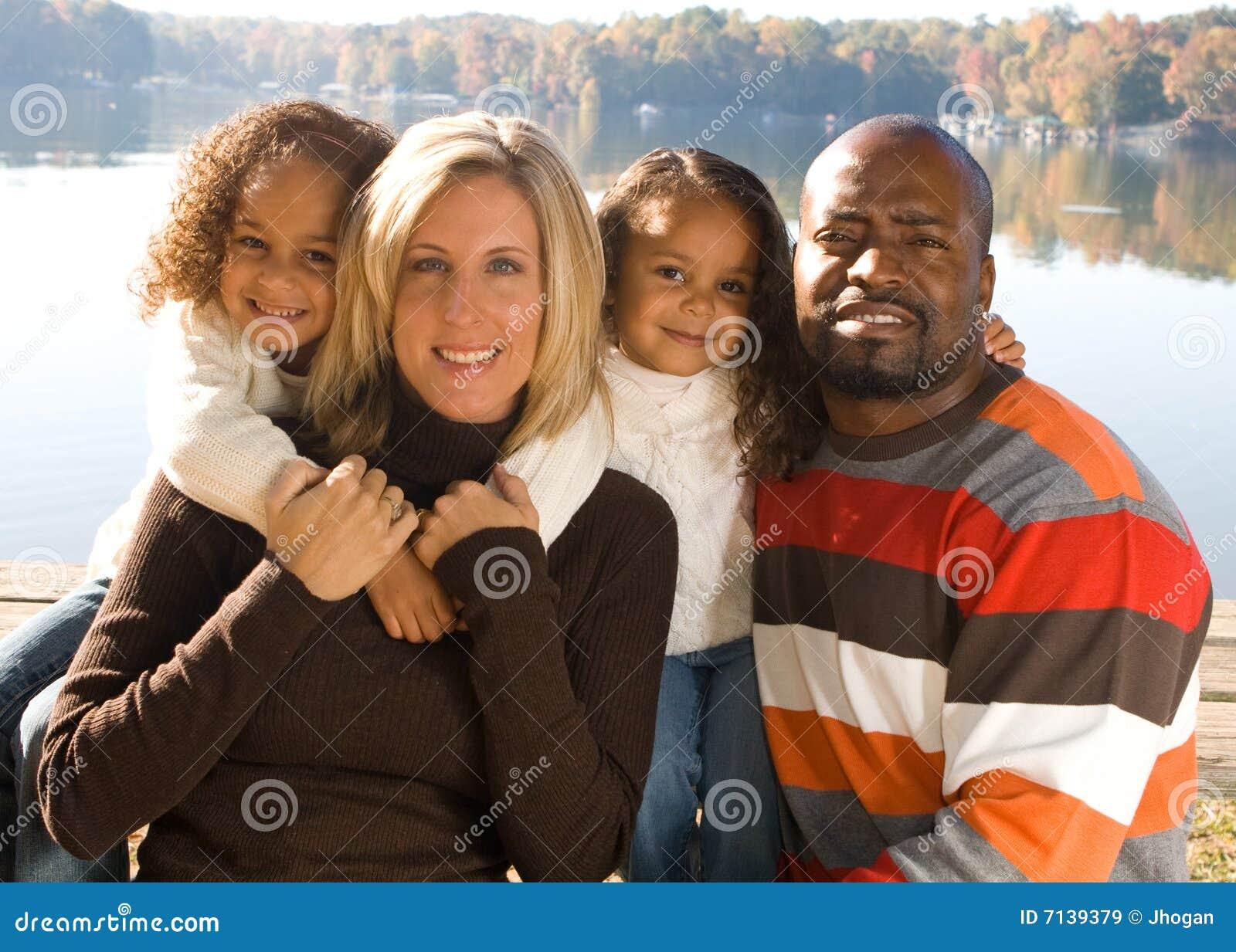 Bella famiglia
