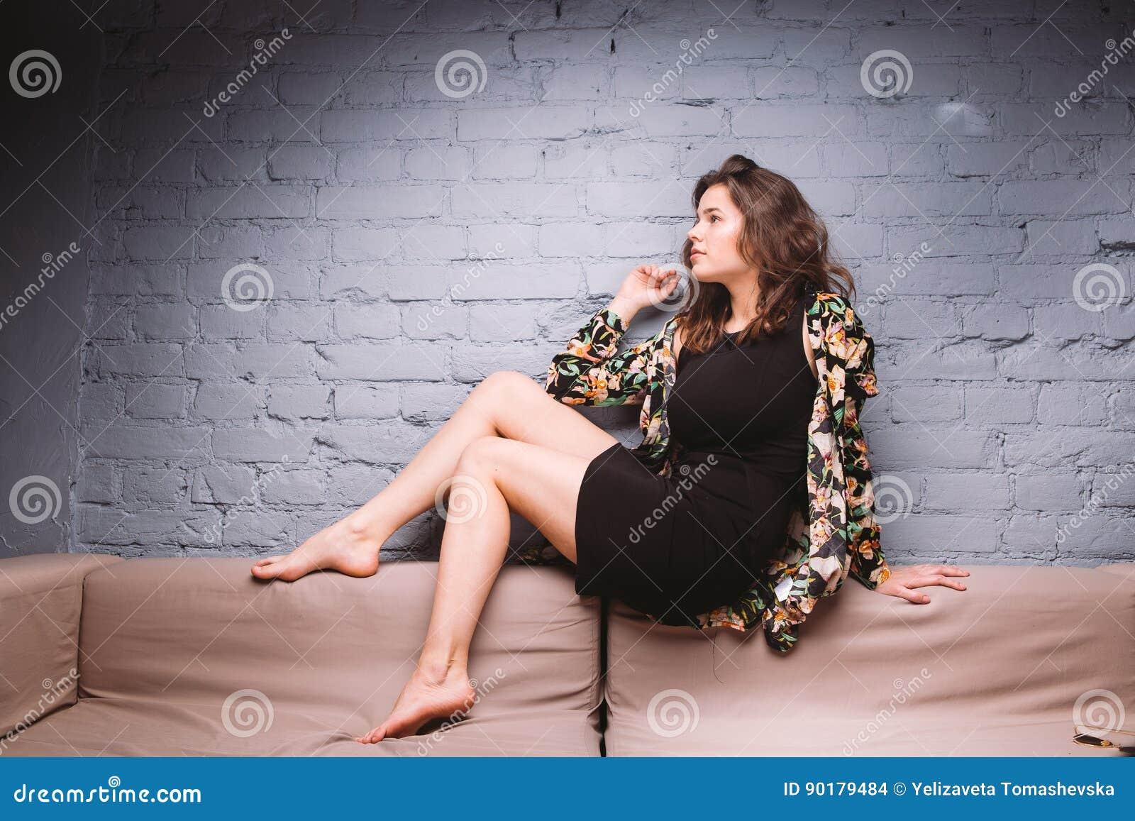 estremo granny anale porno