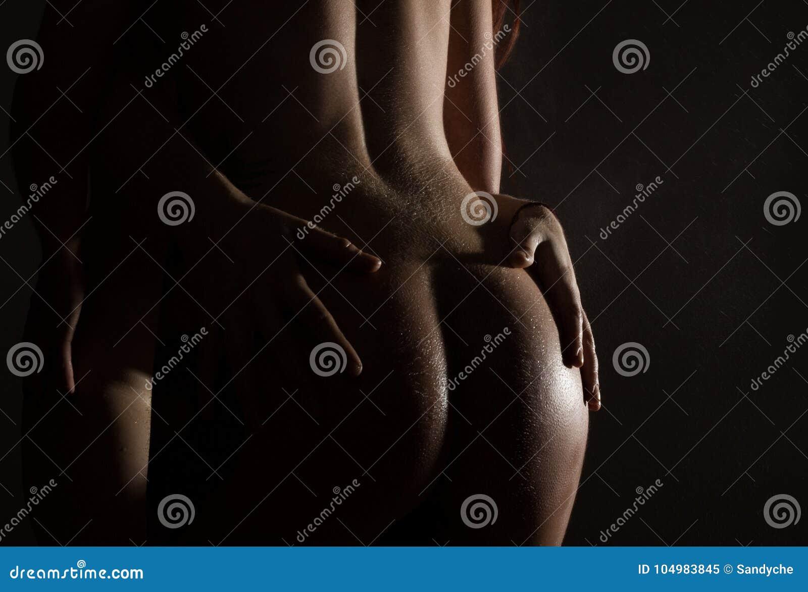 nudo ebano teenies
