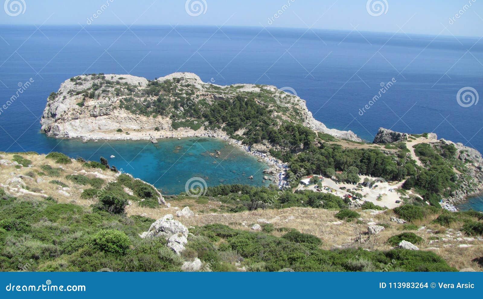 Bella spiaggia di Navagio con il naufragio sull isola di Zacinto nel Gr