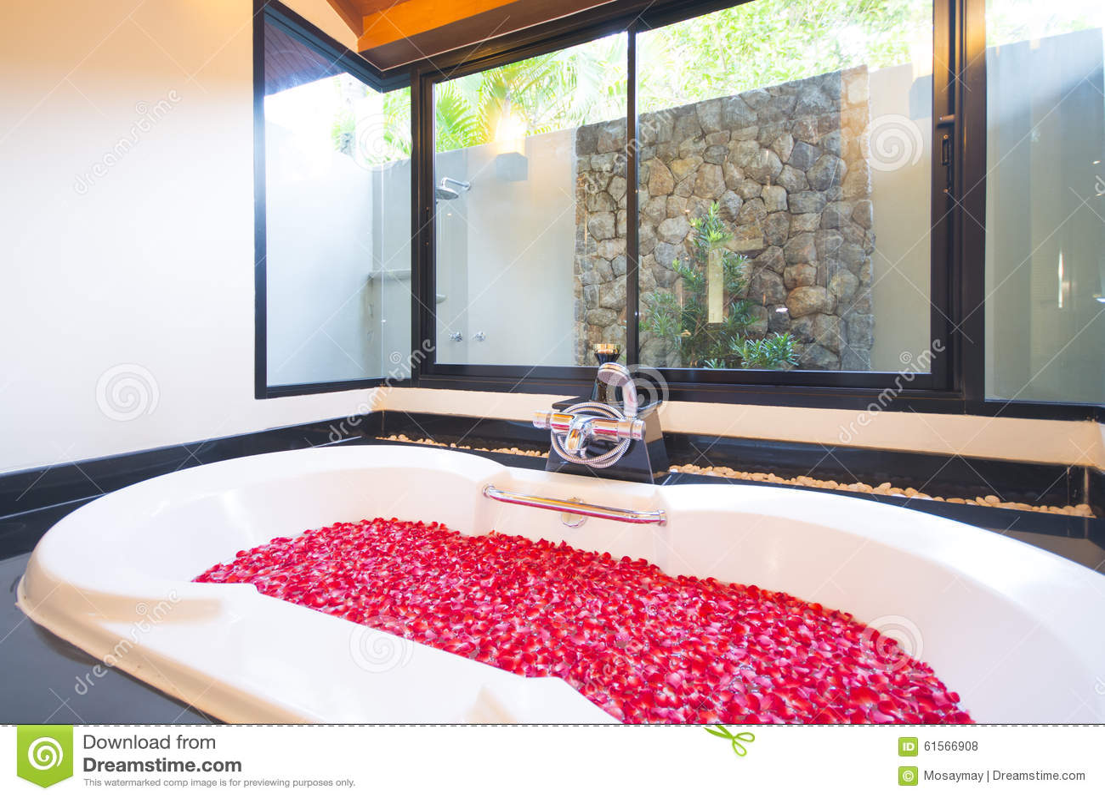 Vasca Da Bagno Rossa : Modello di bagno moderno alcune idee interessanti e promettenti
