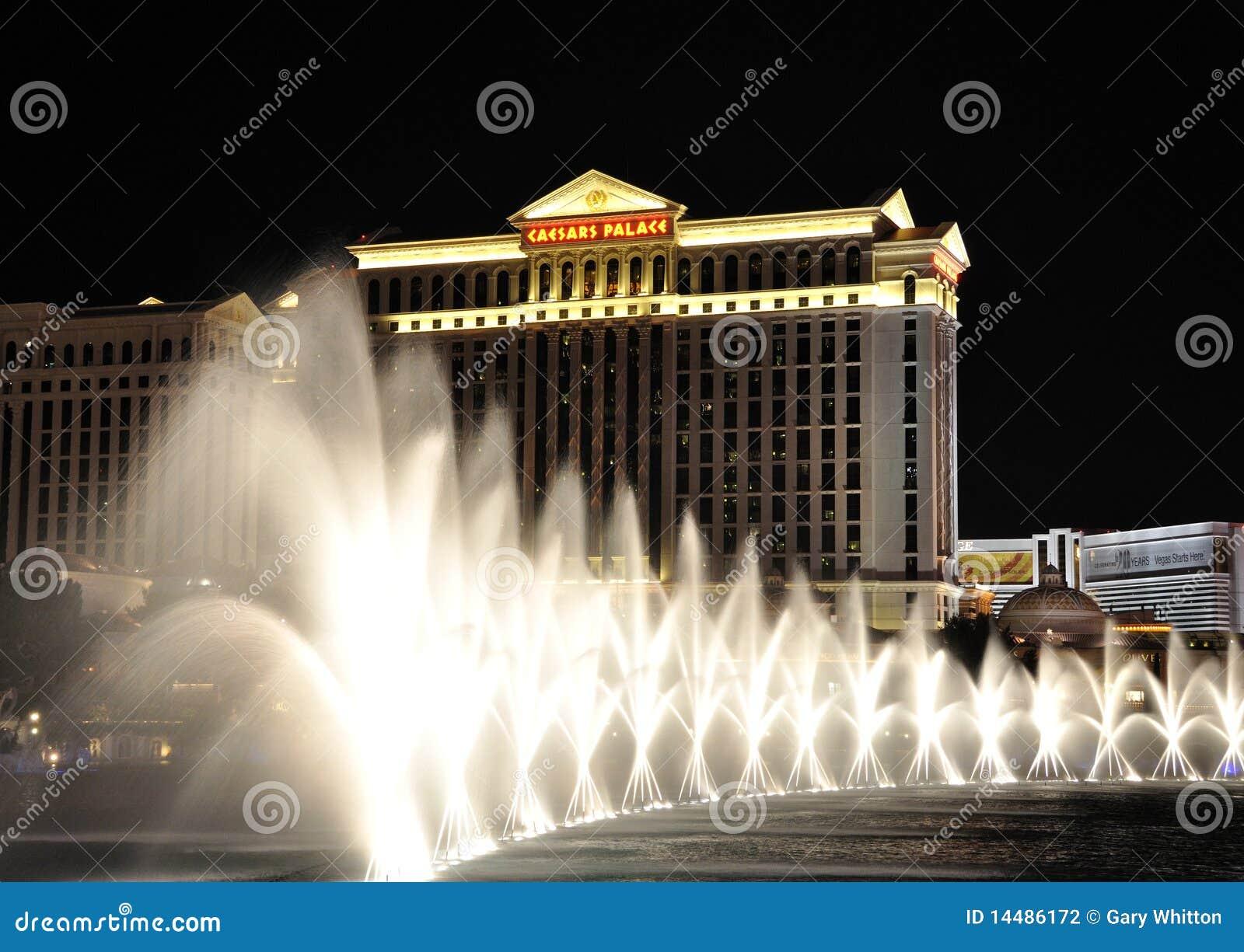 caesars palace online casino kostenlos spielen deutsch
