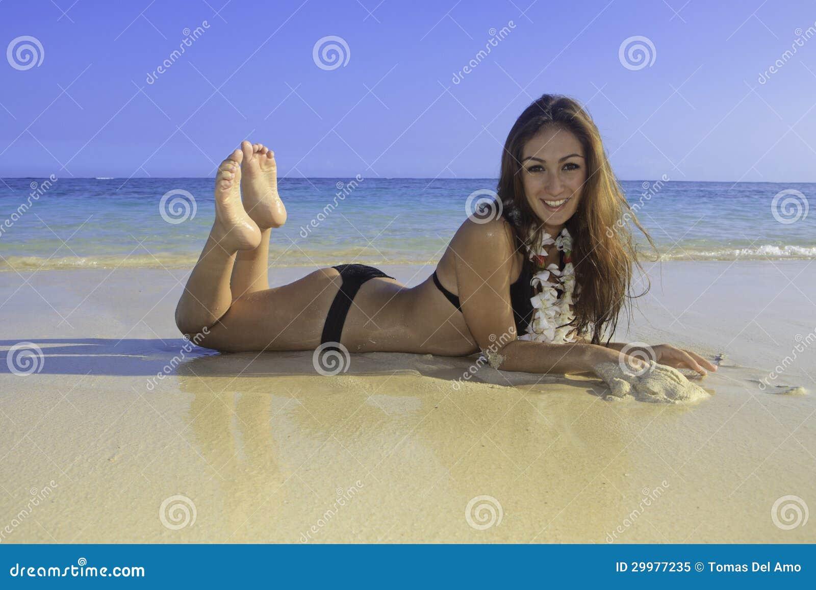 adolescente en bikini - sexesodomiegratuitfreefr