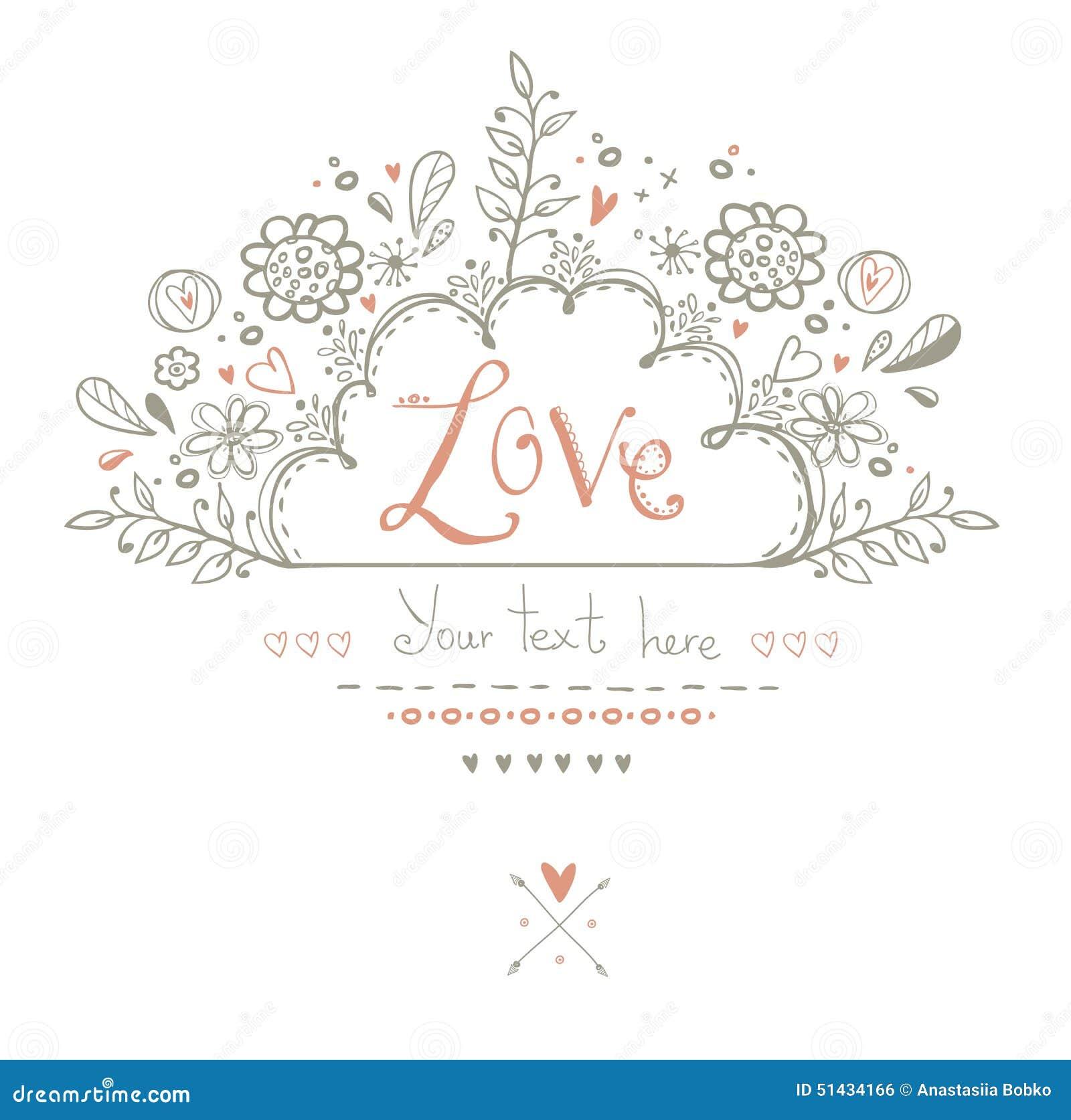 carte d amour photos stock inscription gratuite. Black Bedroom Furniture Sets. Home Design Ideas