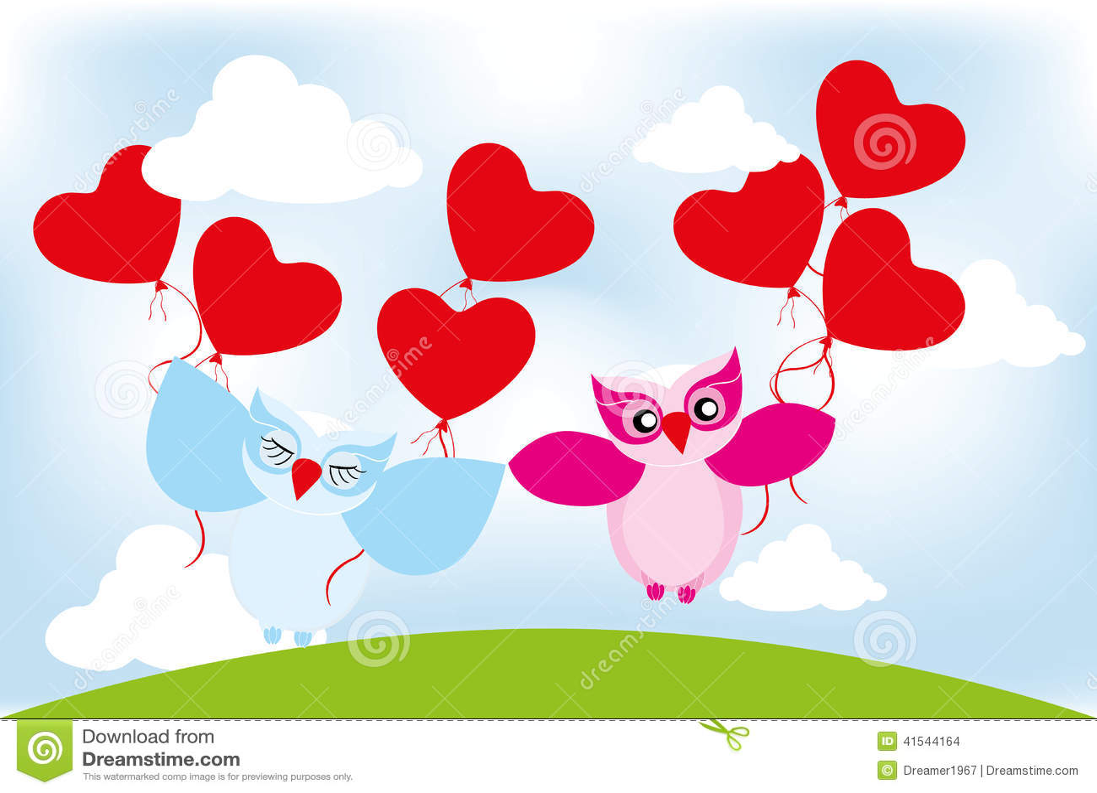 Belle image st valentin fashion designs - Carte de saint valentin ...