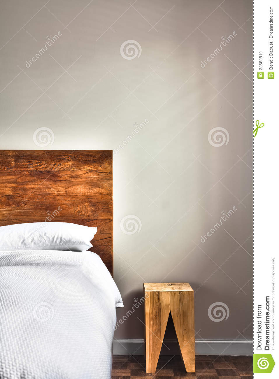 Chambre vintage adulte for Belle chambre a coucher adulte