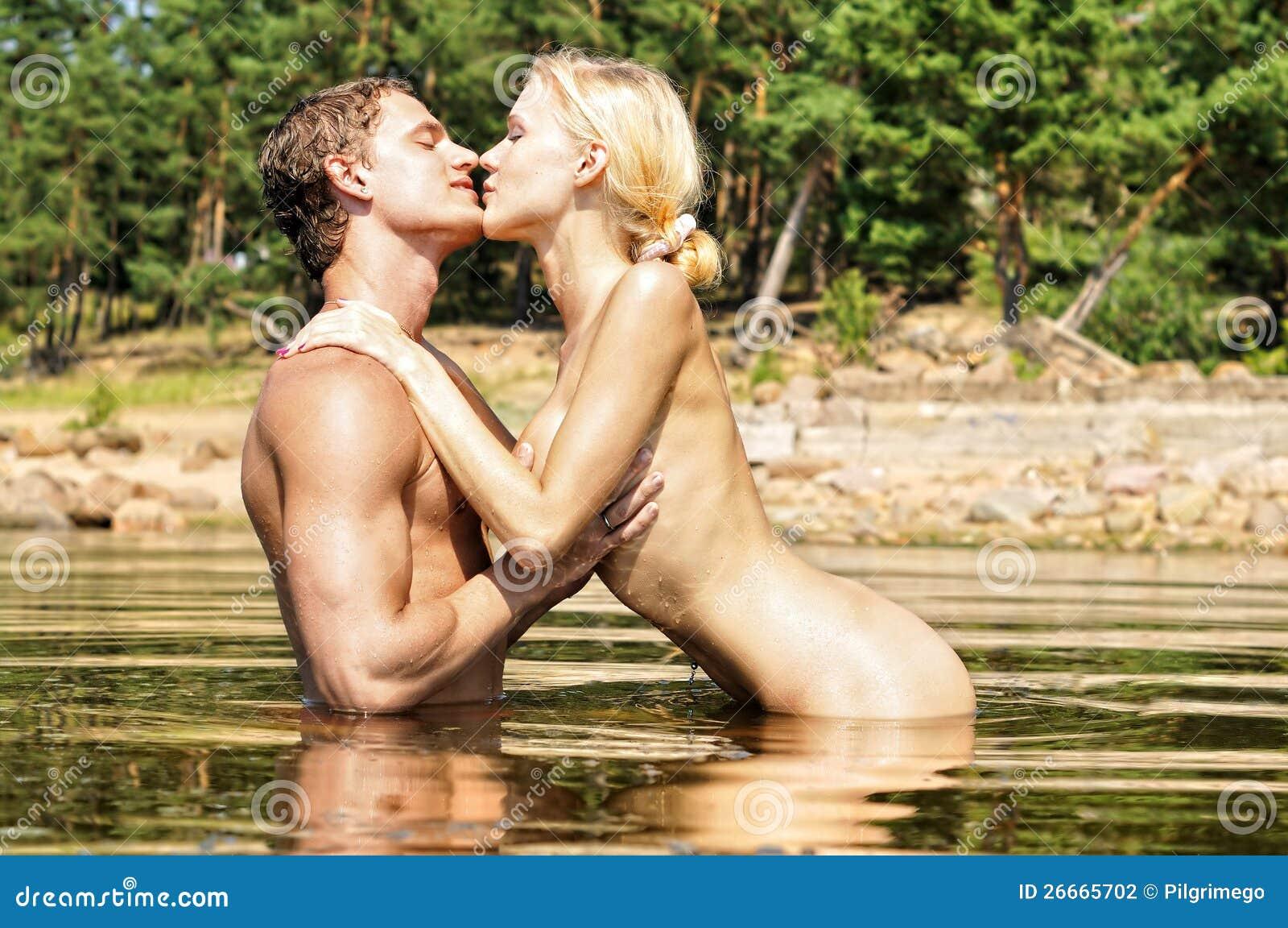 homo ferie porno porno i naturen