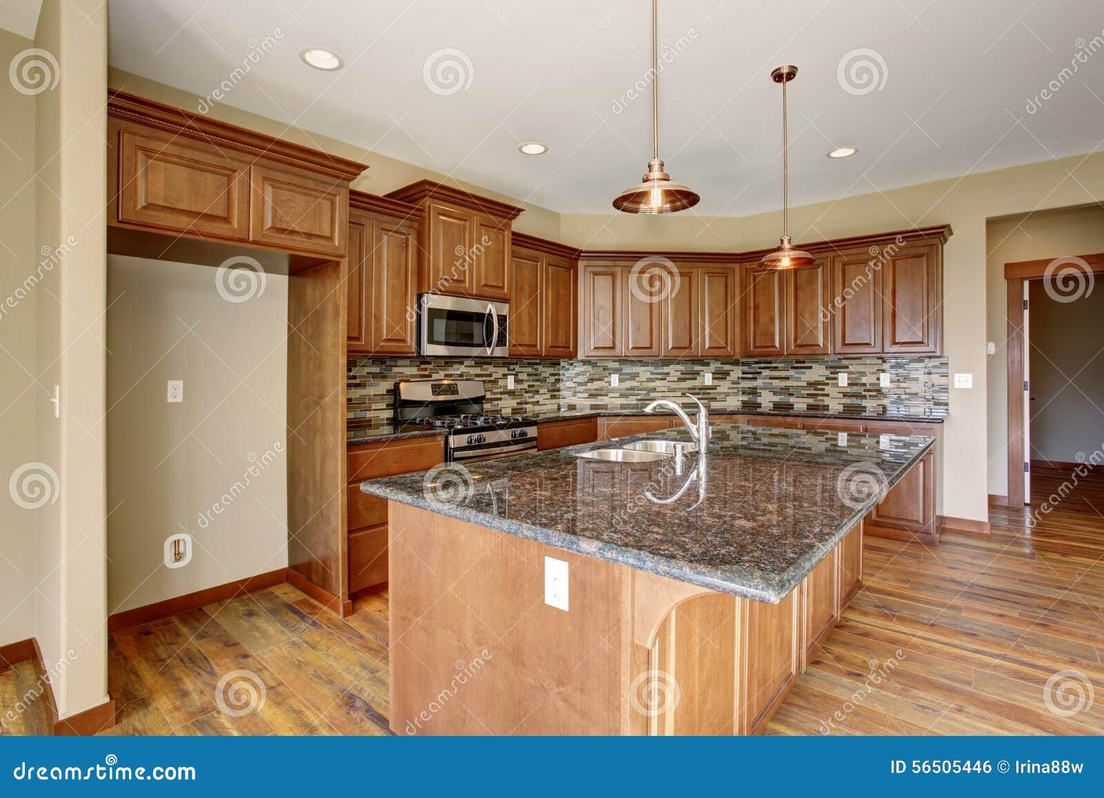 plancher cuisine bois finest matriaux de ltourneau waterville with plancher cuisine bois good. Black Bedroom Furniture Sets. Home Design Ideas