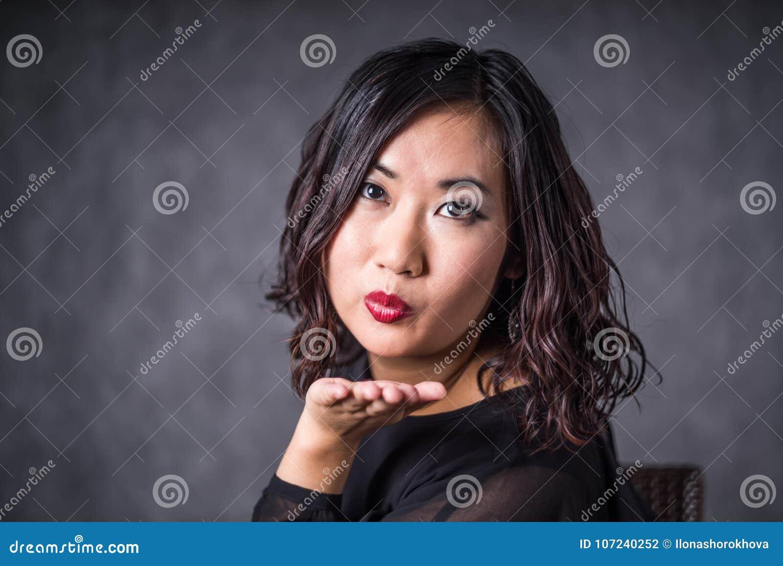 rencontre coquine idf annonce femme verone