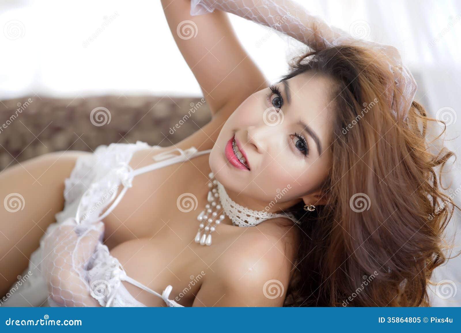 Asiatique sexe photoes