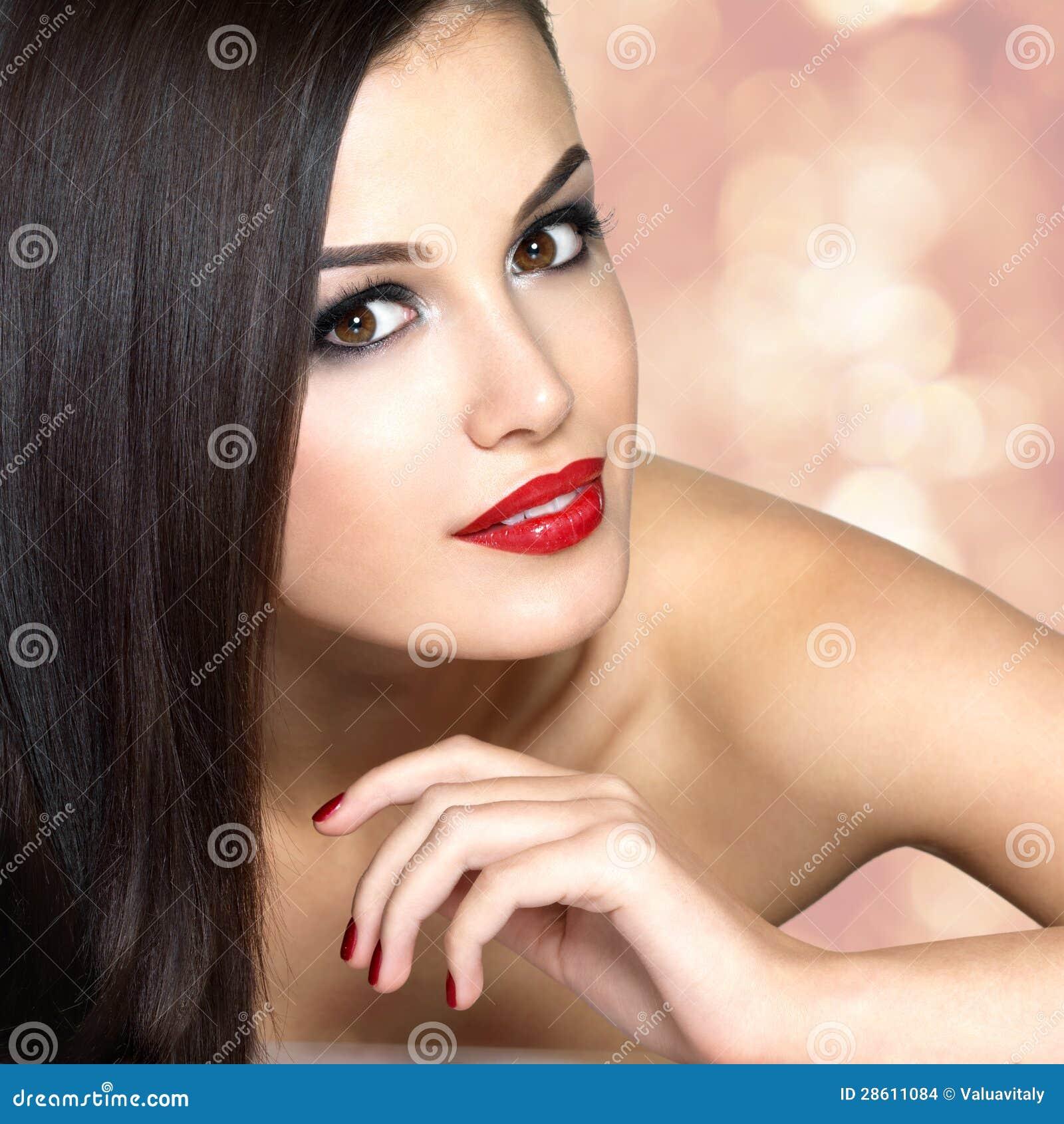 Image de femme a telecharger gratuitement