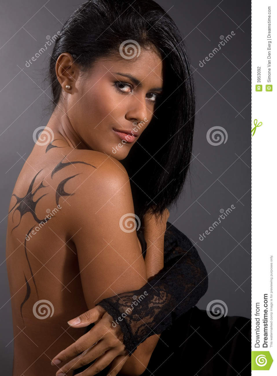 frenchglen latin dating site Latin match is the best online dating site for connecting with sexy latin singles across the globe if you are a latin single searching for love, marriage, casual dating, hookups, or friends, look no further than latin match.