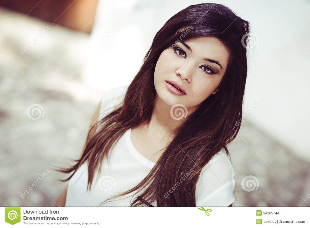 ville platte single asian girls Derbyvillecom - horse racing nation - online racing - the original large scale horse racing simulation game and management game.