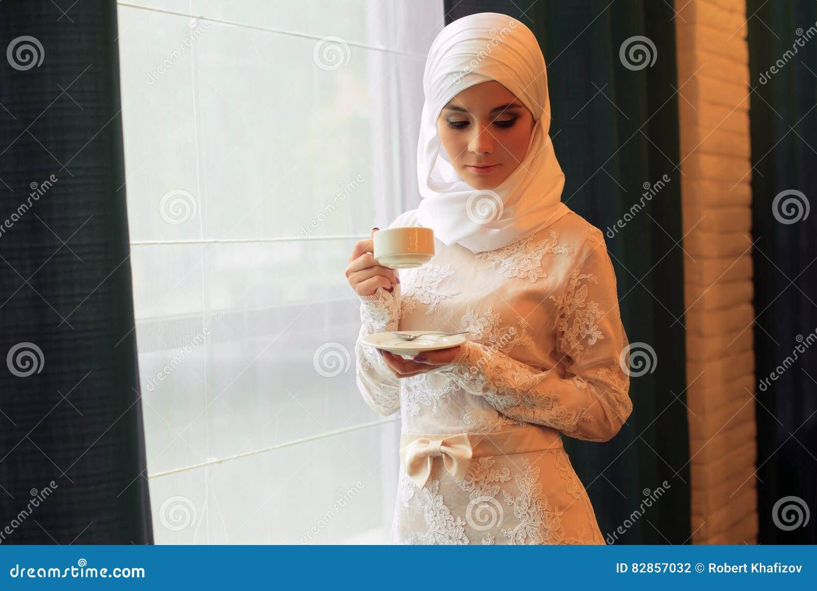 femmes musulmanes mariage