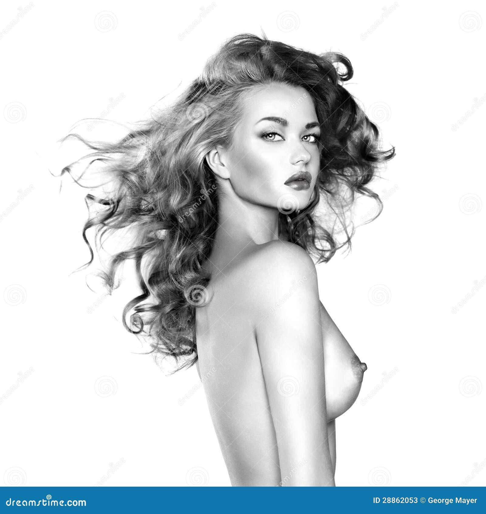 Demi vie 2 mod de peau nue