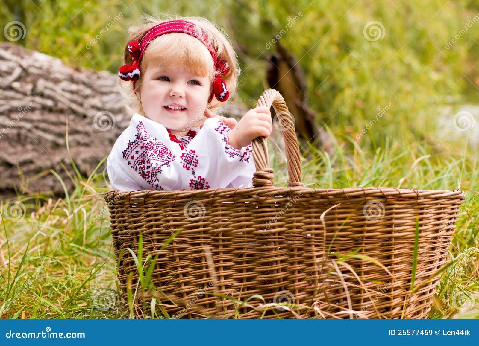 Site 40 quelque chosemagpornlivenewscom 40somethingmag sharona gold