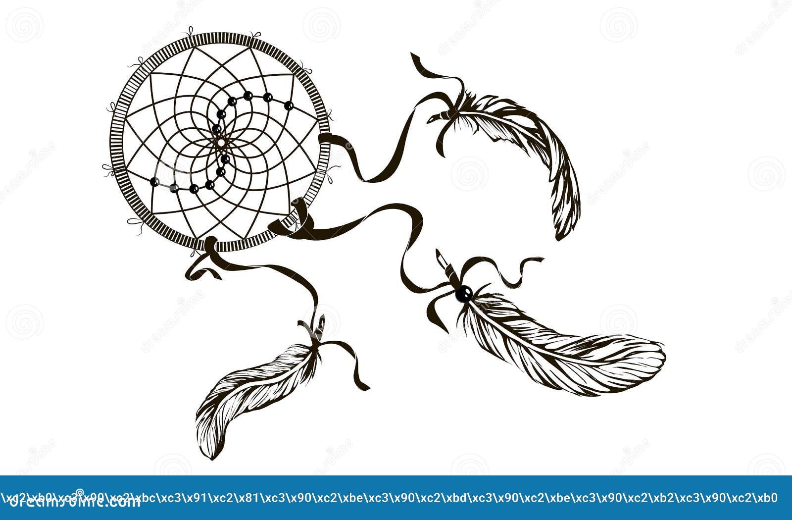 Belle Fille De Mode Avec Les Cheveux Abstraits Livre De Coloriage