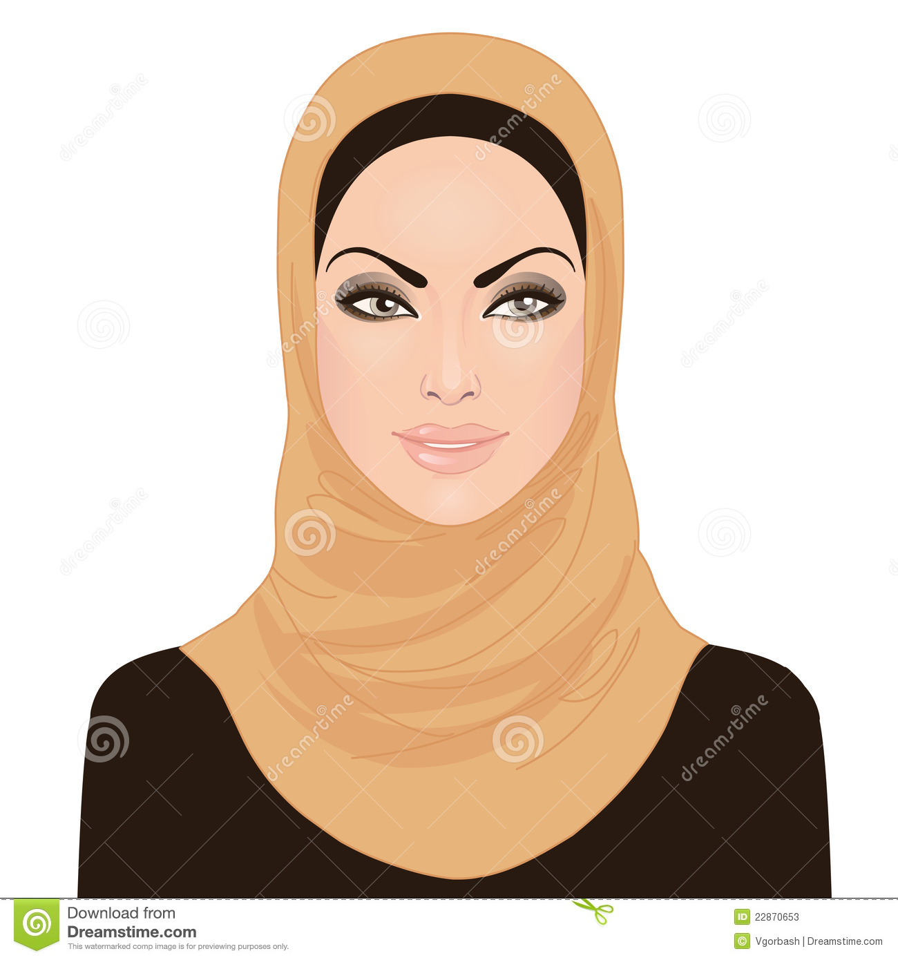 de peyster single muslim girls Some users openly say they are men looking to meet under-age girls  de peyster divorced dating  gardenville single parent dating.