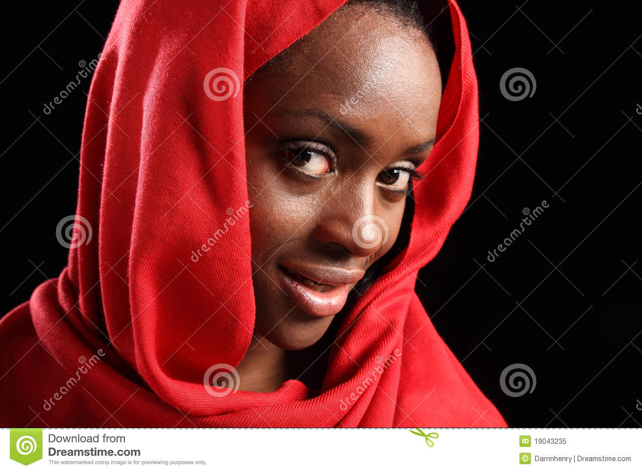 belle glade single muslim girls Names may be associated with a word,  here is the list of old names for girls aage - adolph | afton  glade [1], gladstone,.