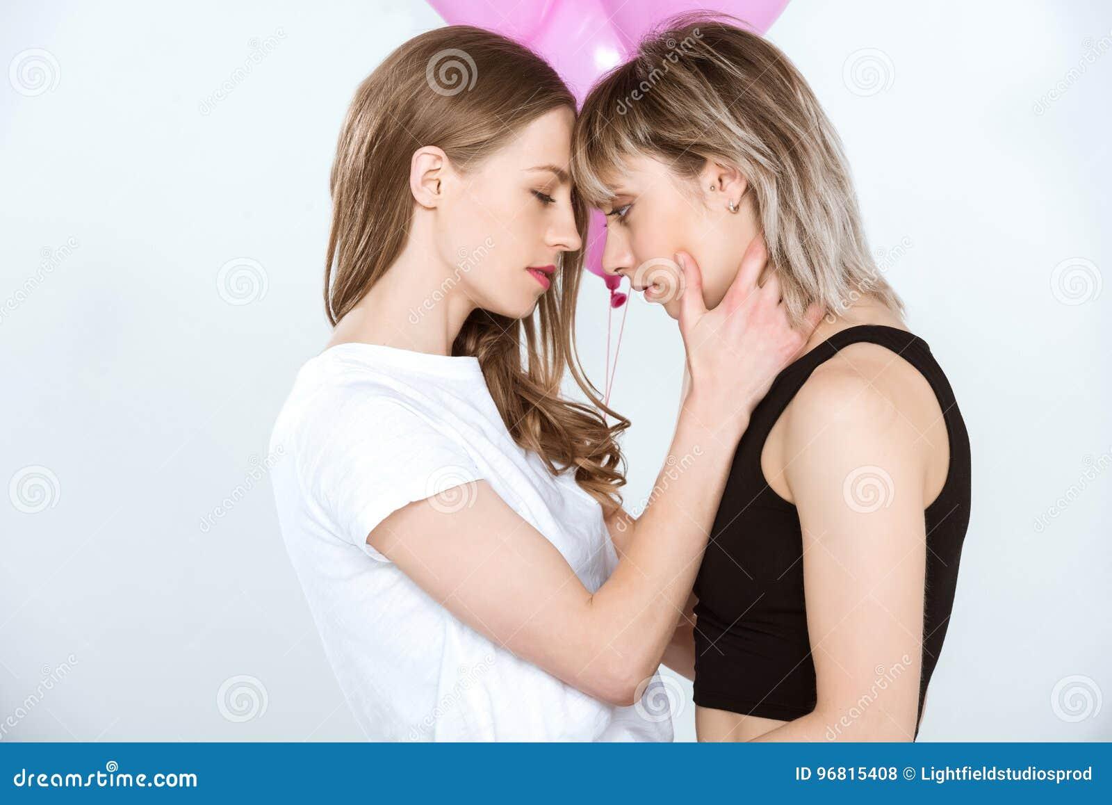 lesbica secentro massaggi con sesso