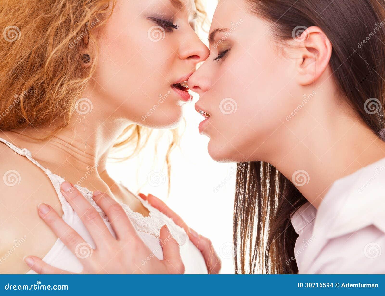 caldo lesbiche immagini reggiseno porno film