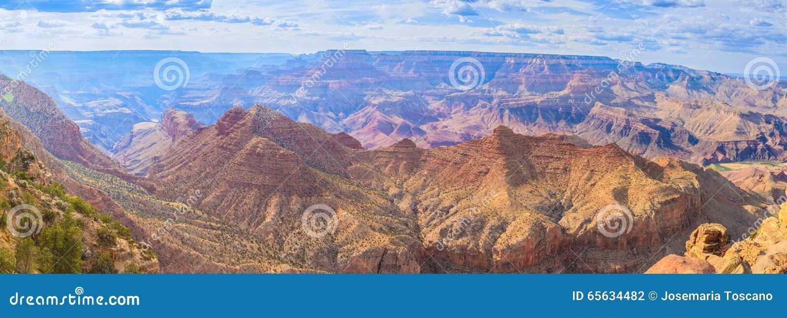 Belle image de Grand Canyon