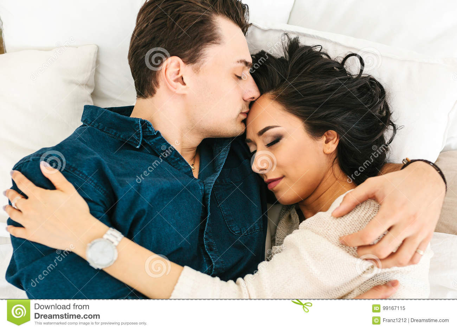 Amour entre jeunes hommes [PUNIQRANDLINE-(au-dating-names.txt) 44