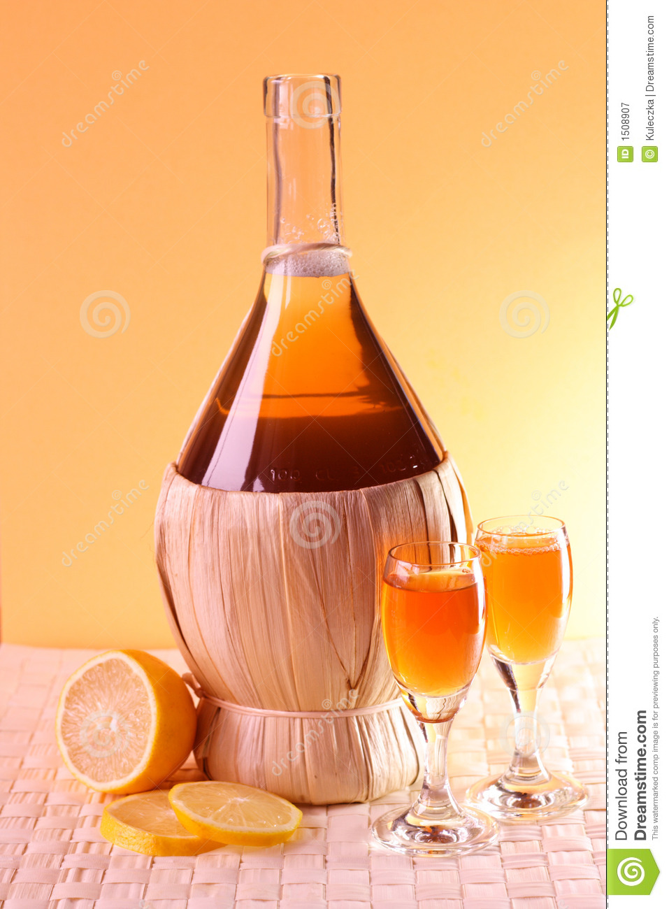 Importing Beverage Alcohol