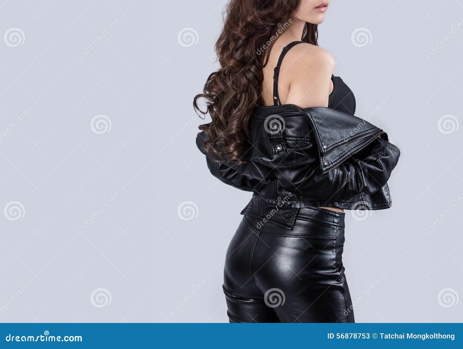 Bello ente femminile