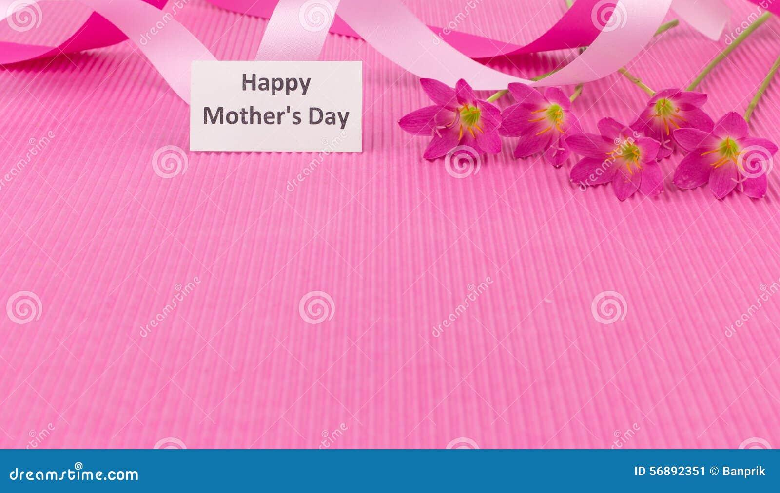 Bello fondo di giorno di madri