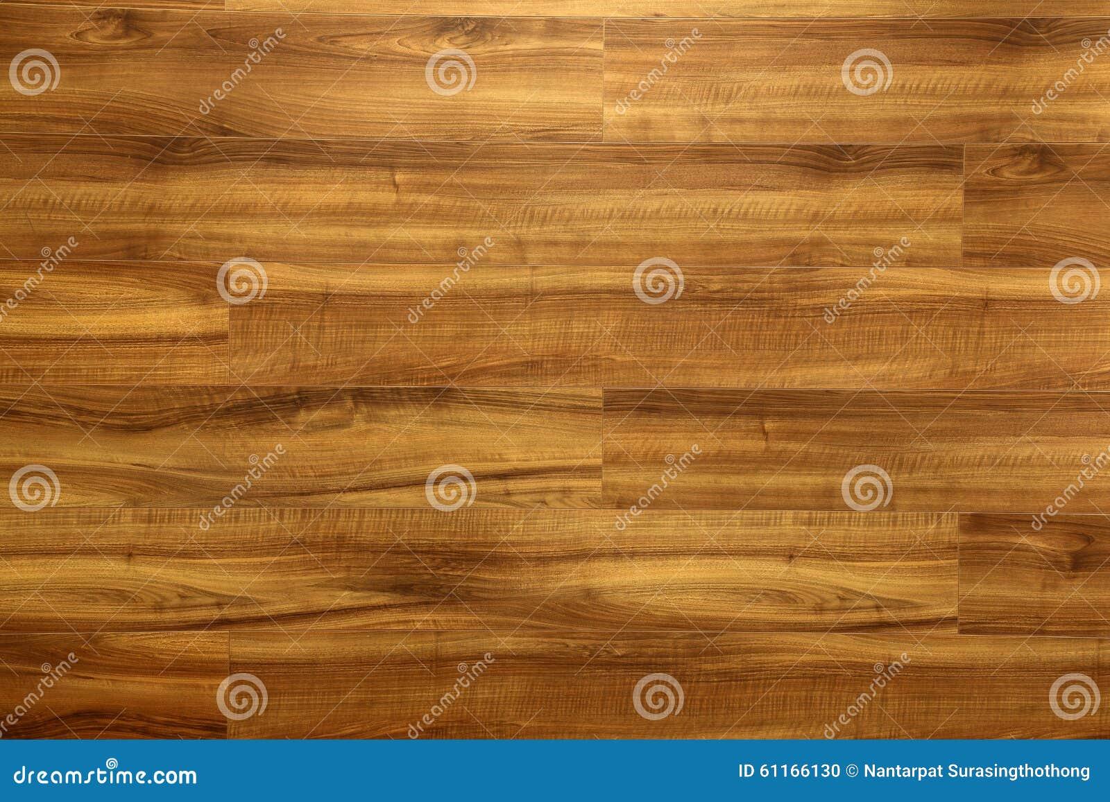 Parquet In Legno Duro bello fondo di struttura del pavimento di legno duro del