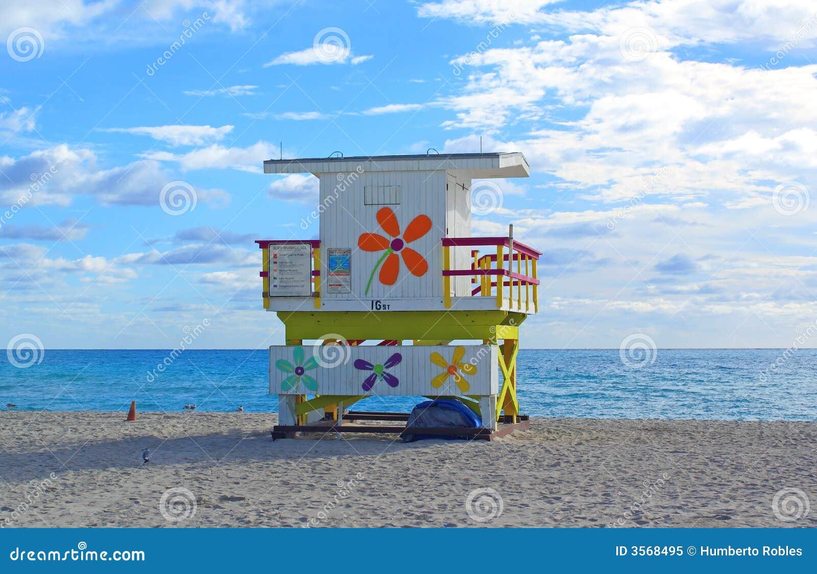 Bello Miami Beach
