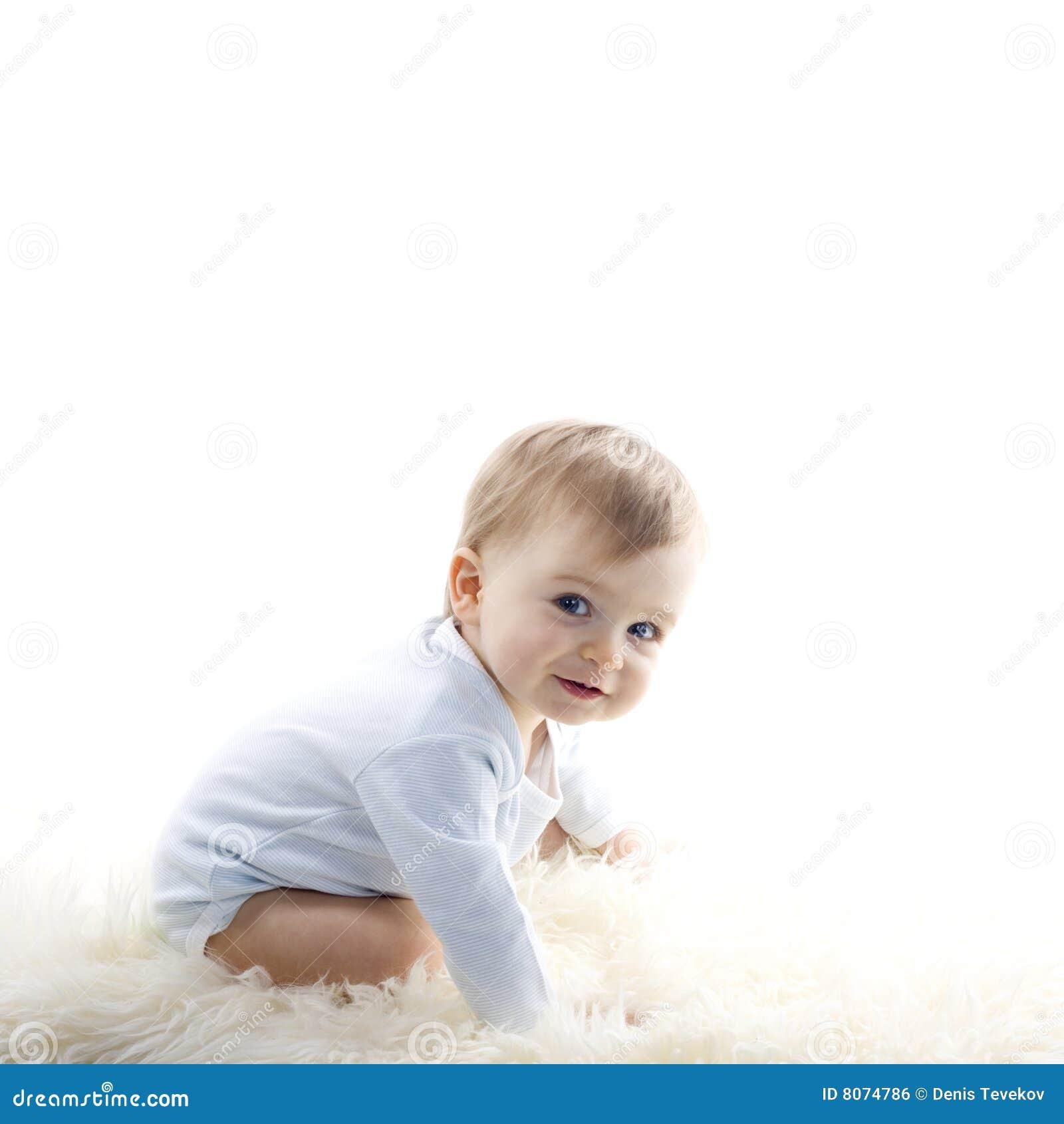 Bello neonato