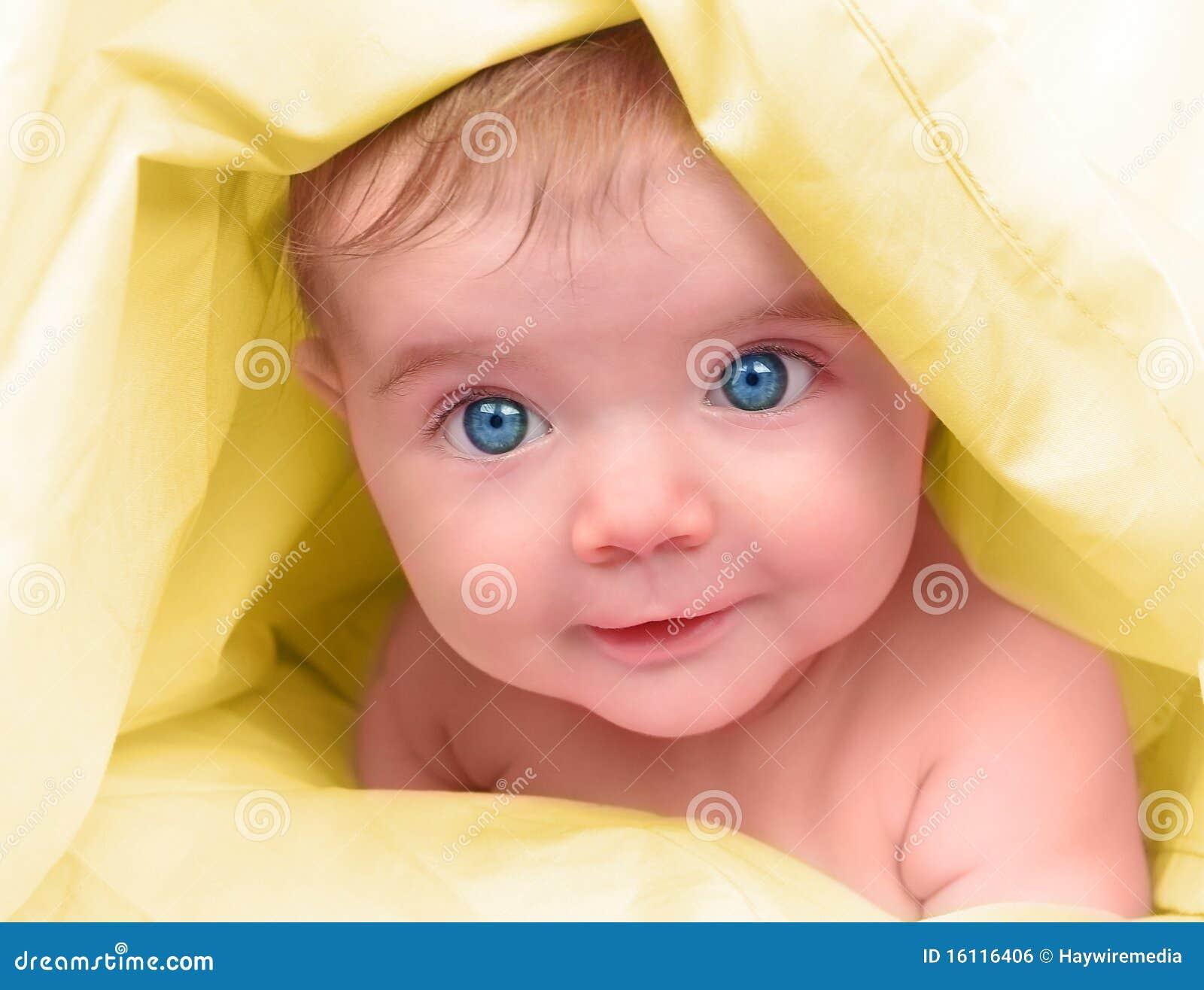 Conosciuto Bambini Di Colore Foto #897 | msyte.com Idee e foto di ispirazione  ZT37
