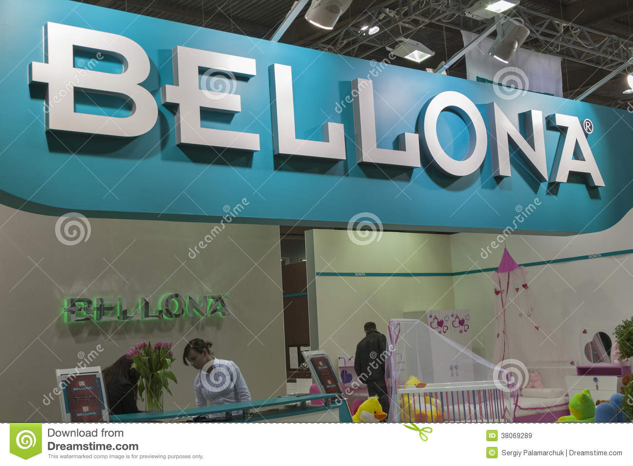 Editorial Stock Photo. Download Bellona Turkish Furniture ...