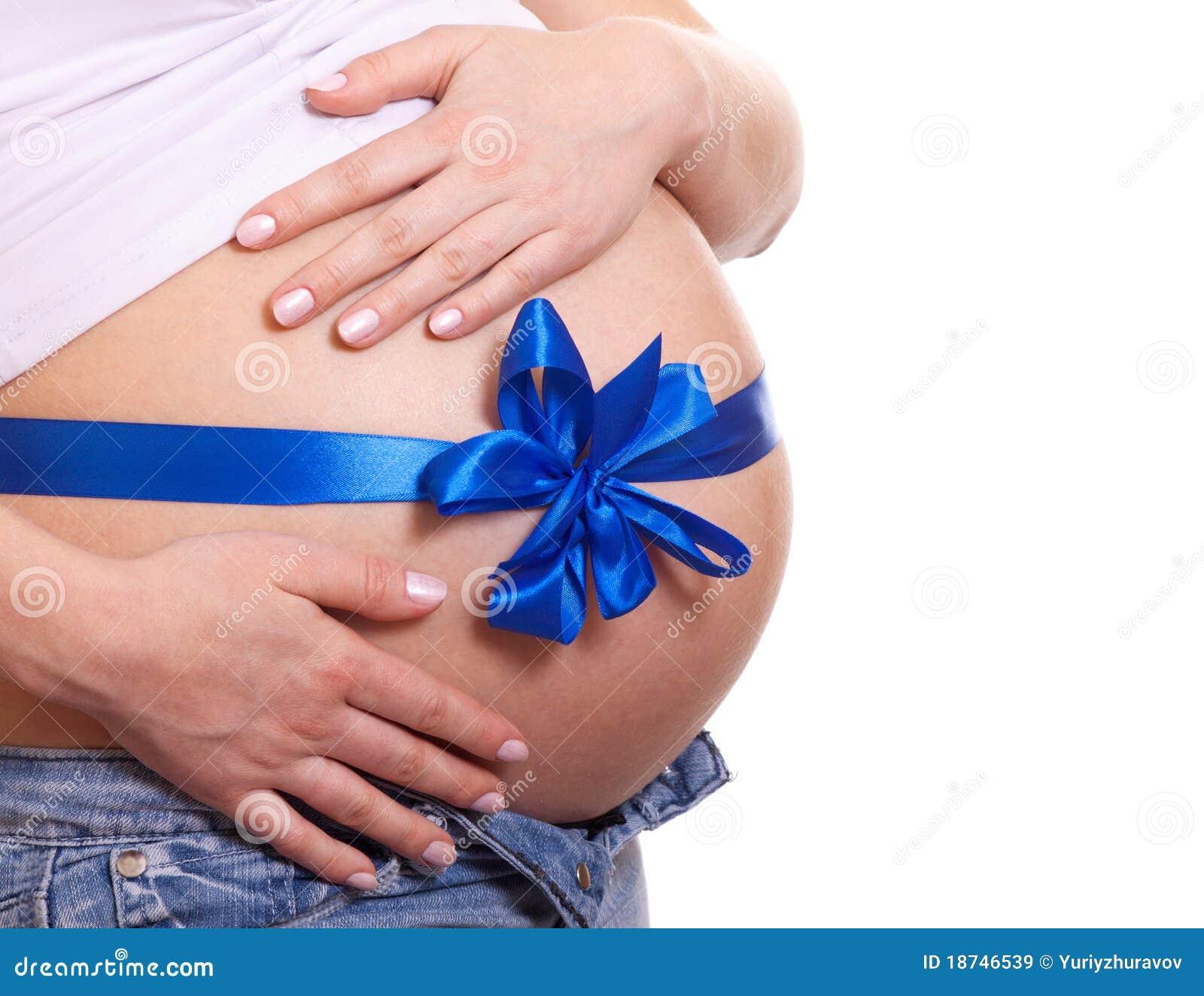 Belly она беременная женщина hugs