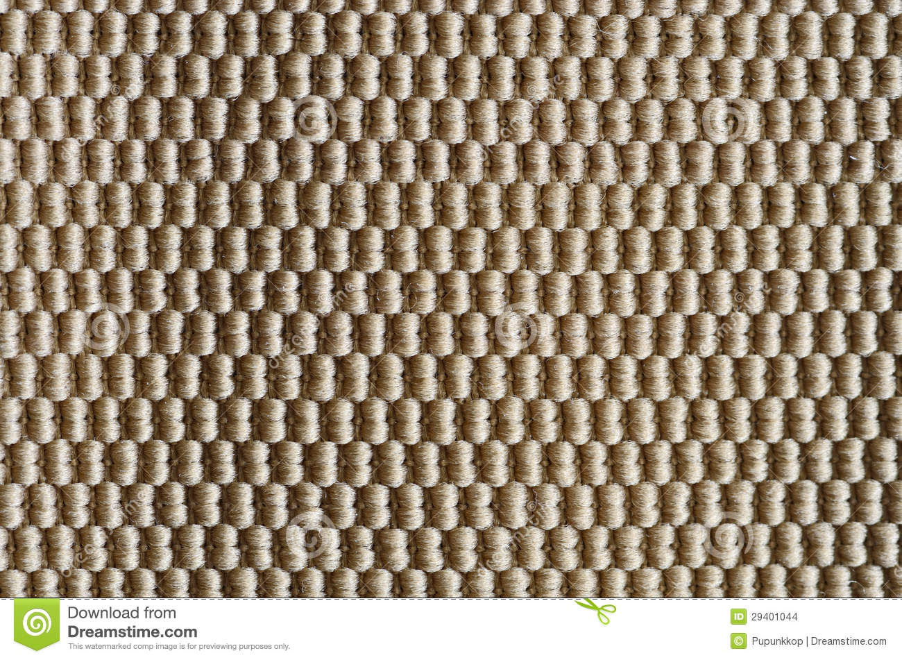 Belt Texture Stock Photo Image Of Textile Casual
