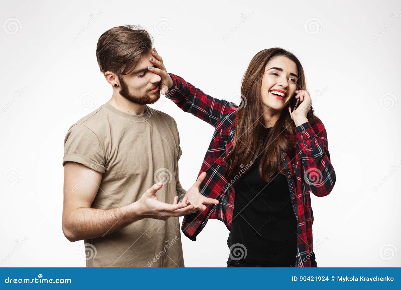 huntsville al dating scene