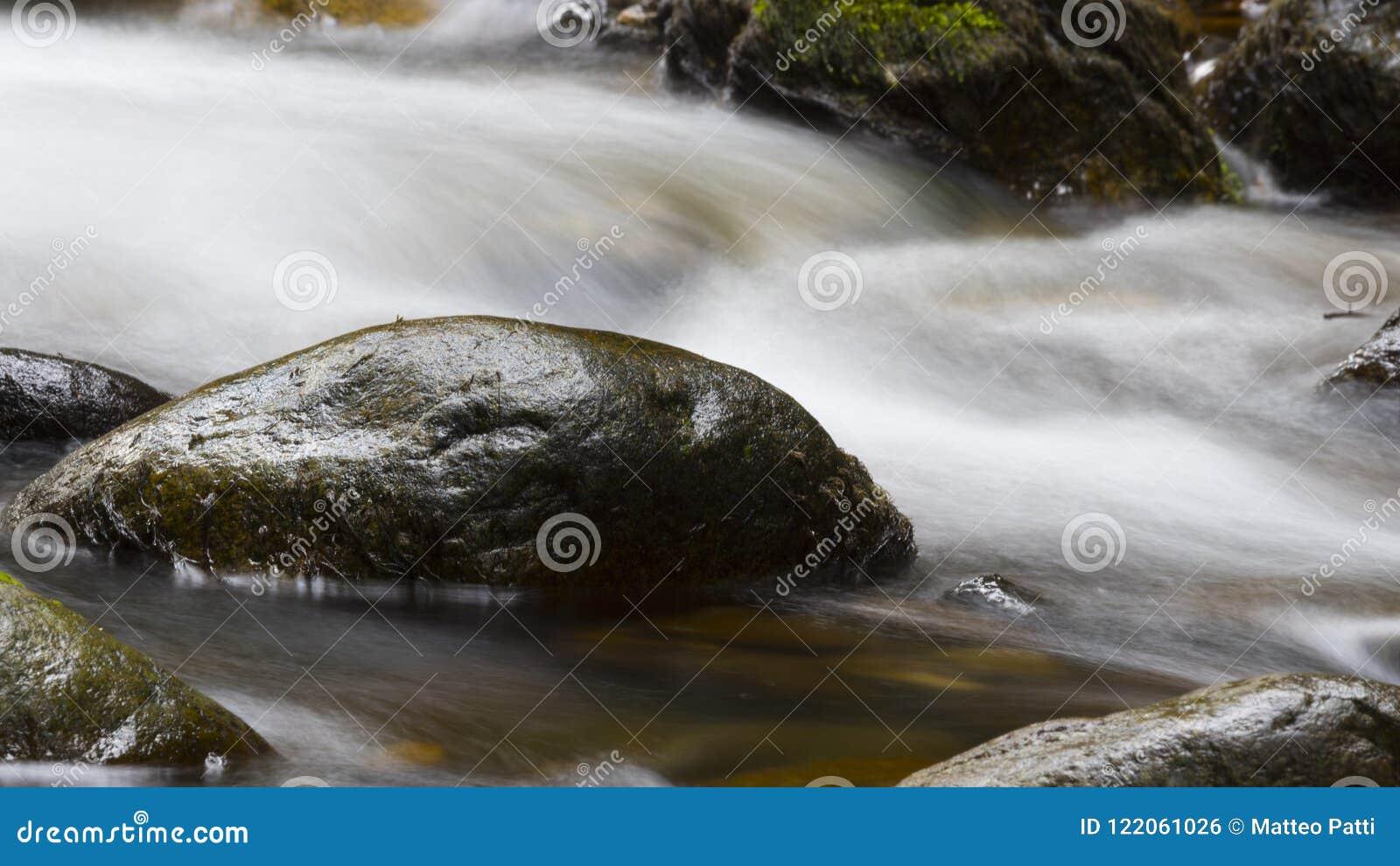 Bemost Water