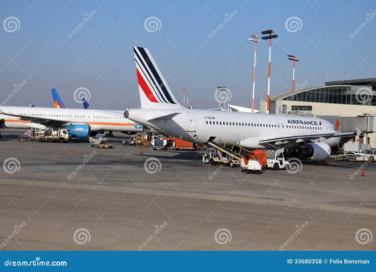 Аэропорты израиля для международных