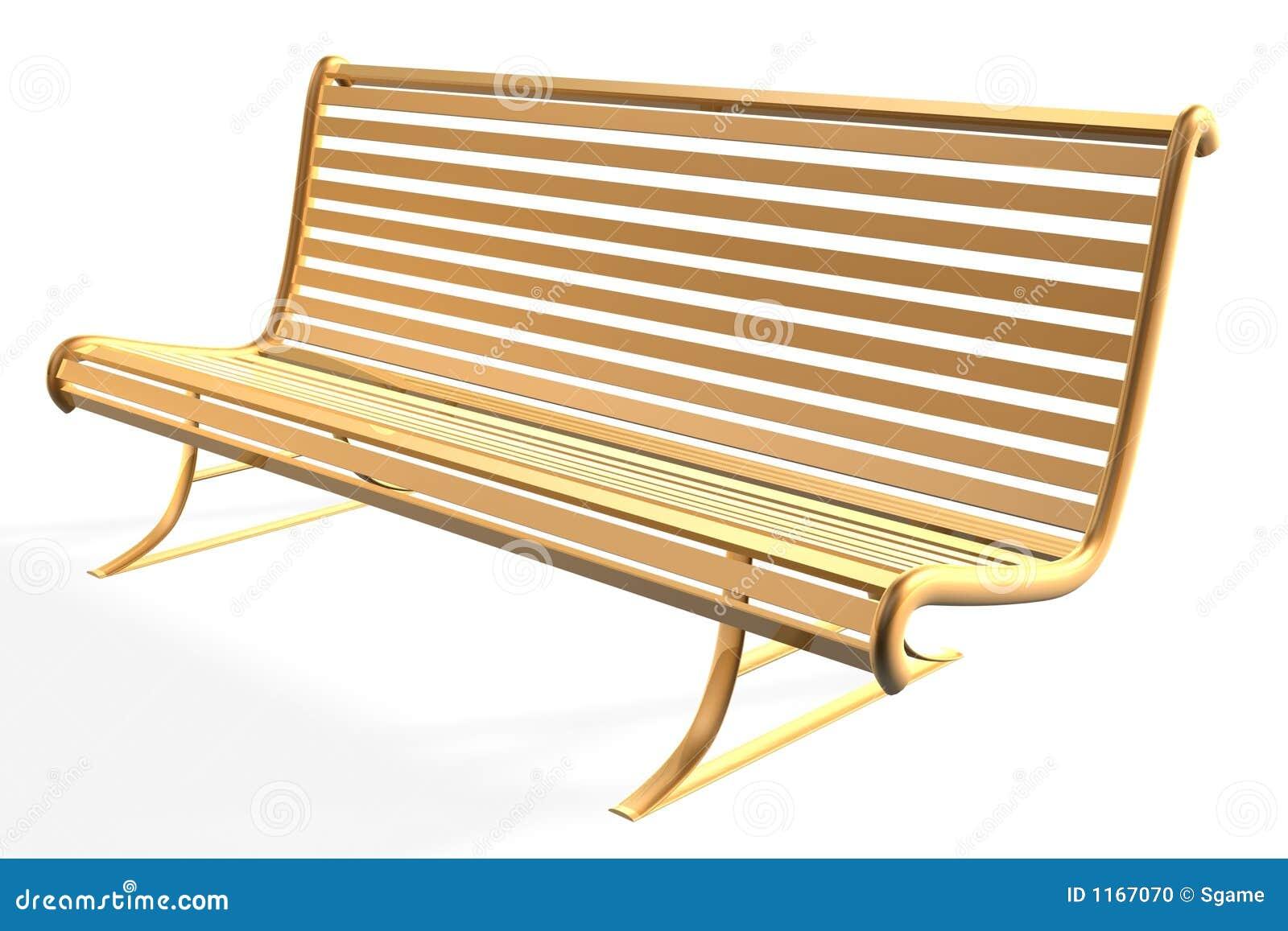 bench stock photo image 1167070