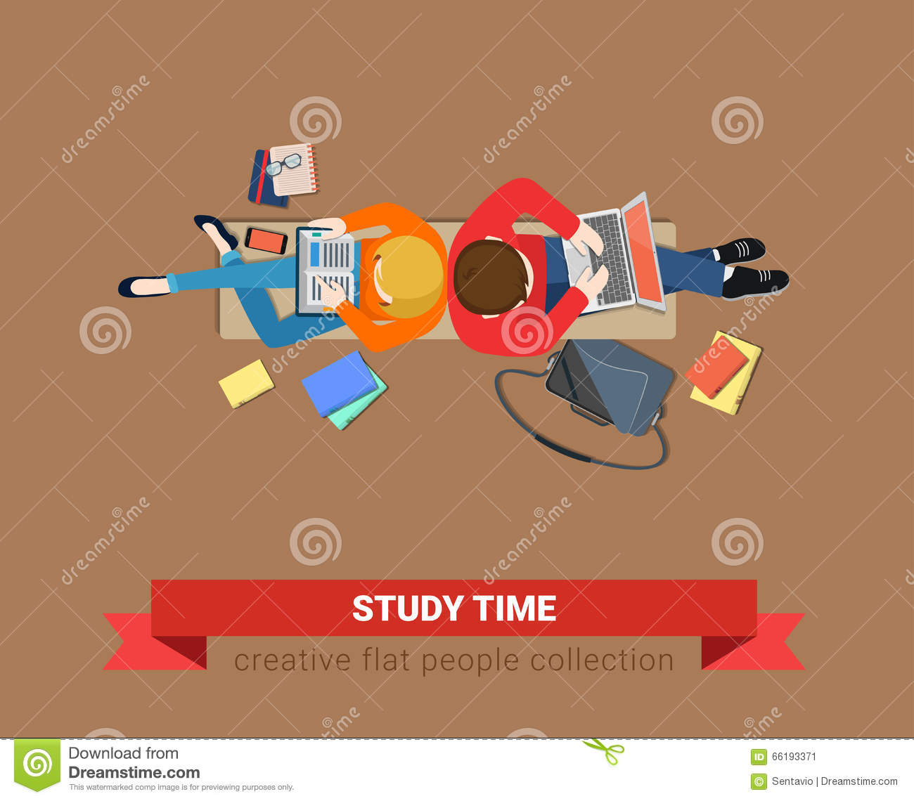 background of the study for student information system Chapter i the problem and its background  the school used manual system in recording and retrieving student's information  the study considered the .