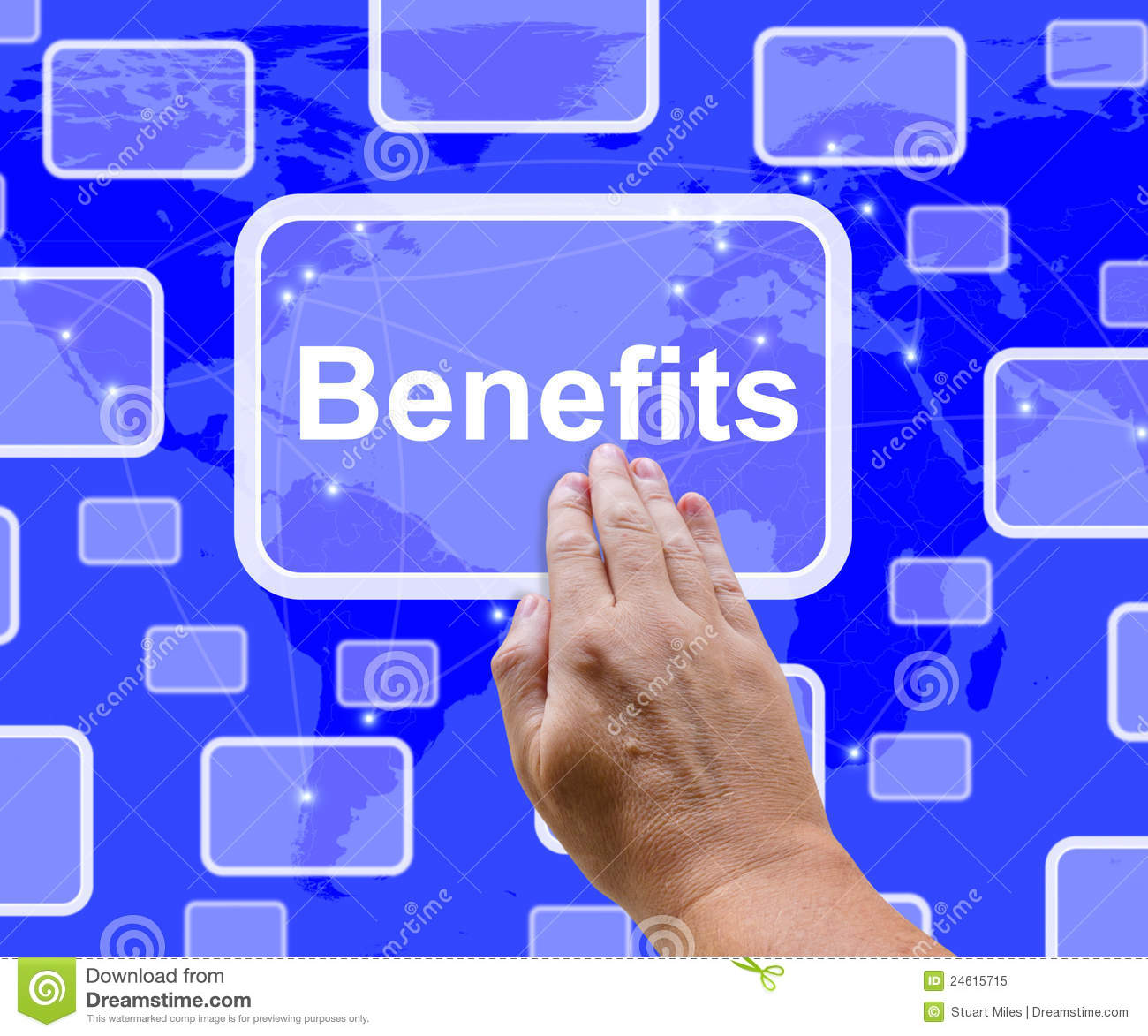 Incentives and Benefits for Greater Employee Engagement