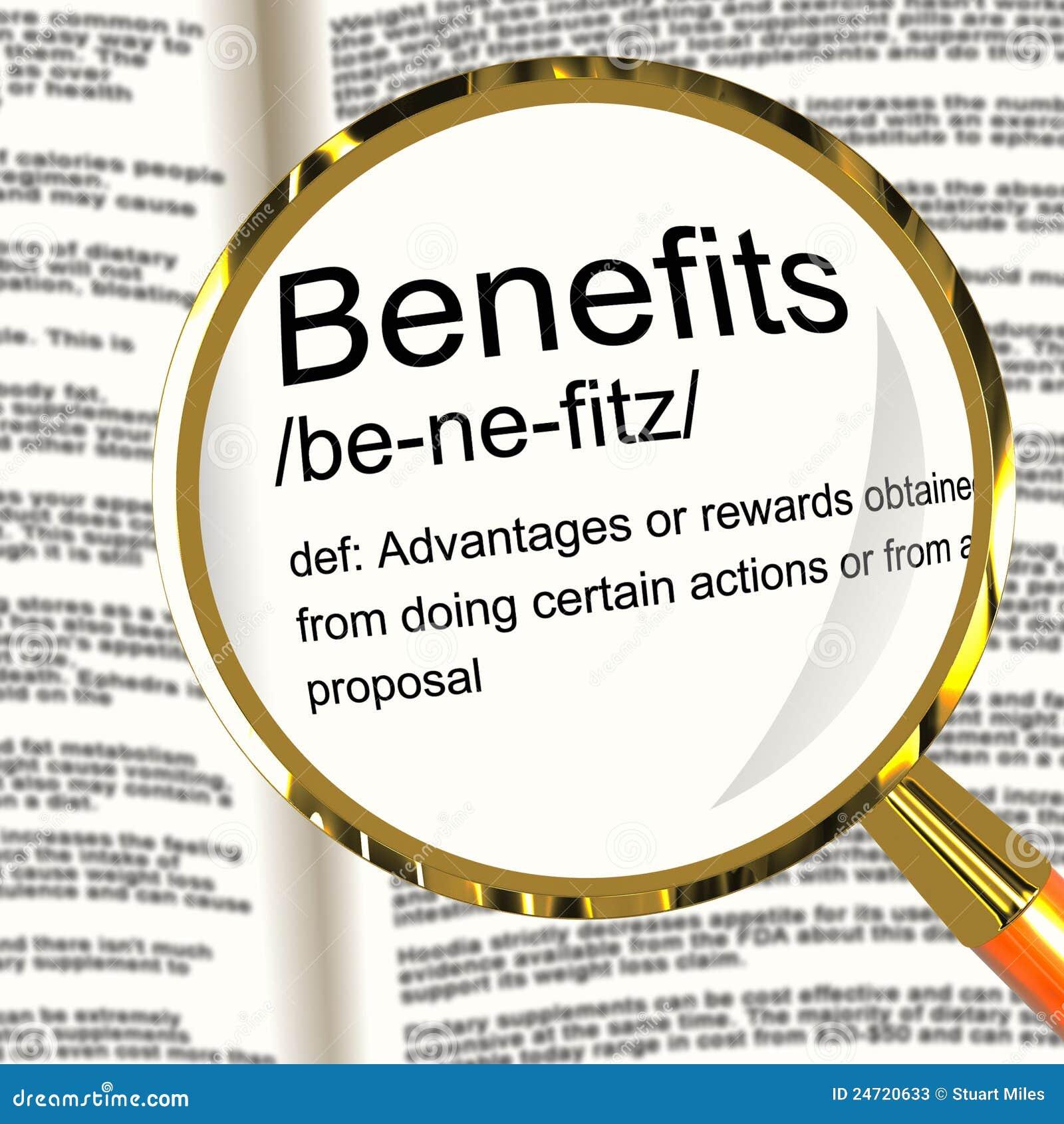 Offer Time Off as a Bonus or Reward - HR, Payroll, and ...