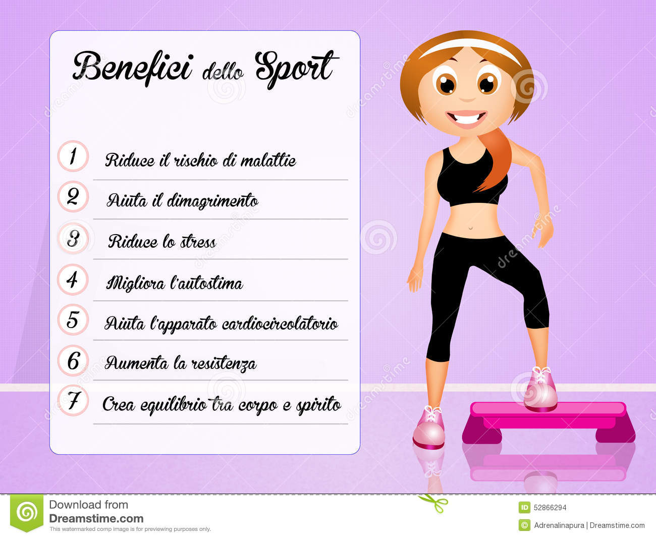 benefit of sport The health benefits of playing sports include proper weight management, efficient  functioning of the heart, controlled diabetes, lower.