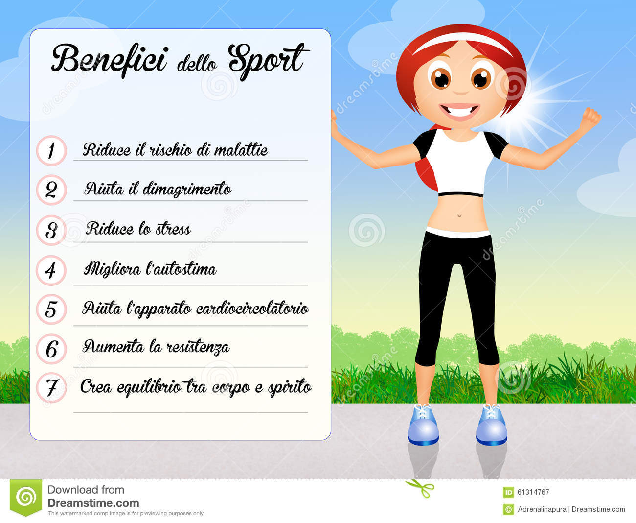 the benefits of organized sports According to the center for kids first in sports, 30 to 40 million children in the united states compete in organized sporting activities the benefits of.