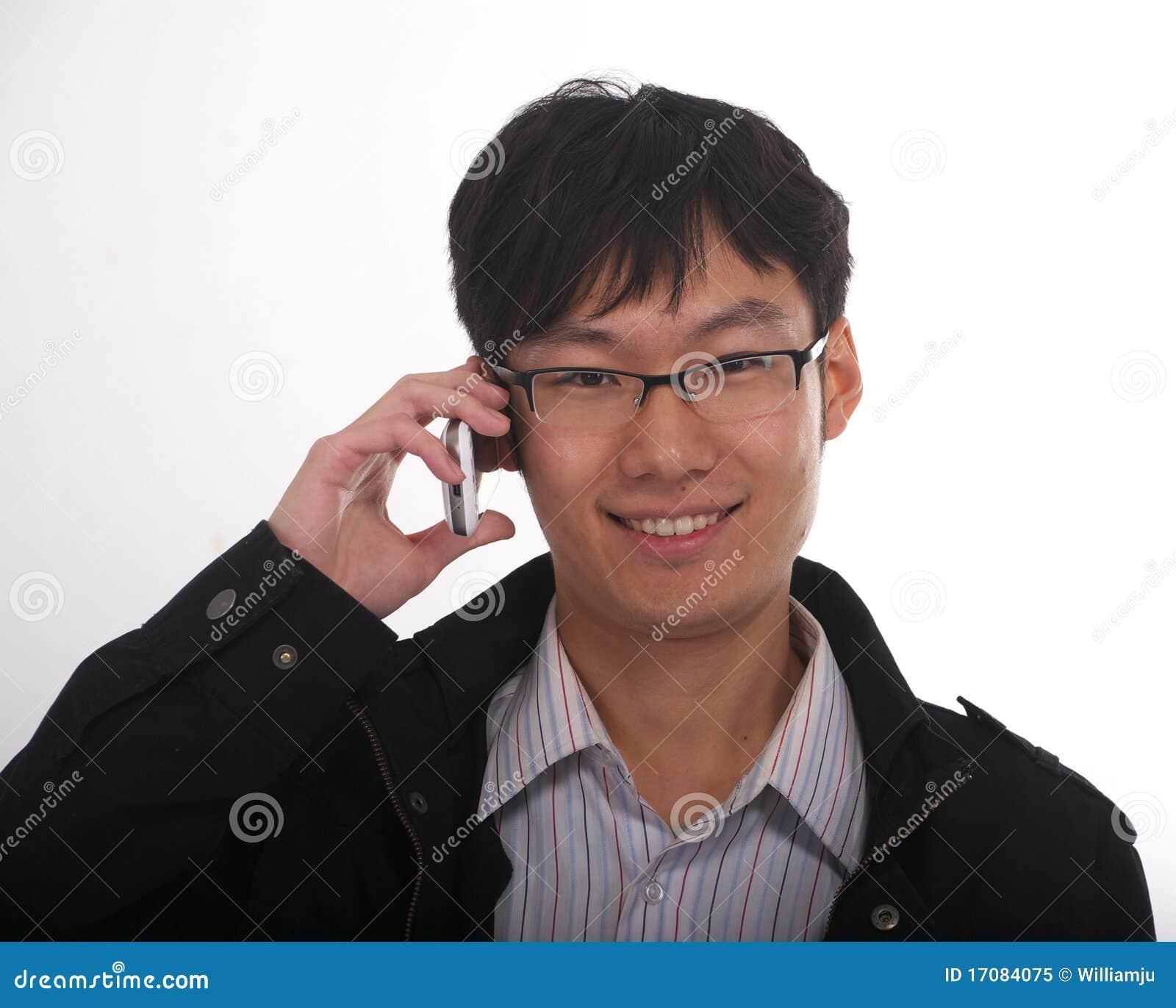 Benennen durch Telefon